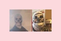 10-Skull-trooper