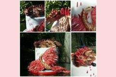 1_5-Dragon-Phoenix-Cake