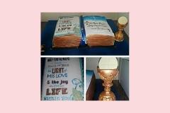 2-Bible-Cake