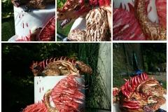 5-Dragon-Phoenix-Cake