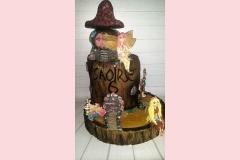 6-Fairy-Cake