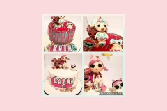 17-LOL-Cakes