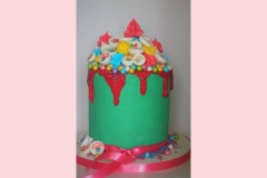 18-Meringue-Cake