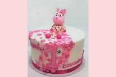26-Teddy-Cake