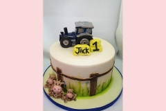 27-Tractor-Cake
