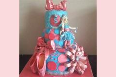 5-Ballet-Cake
