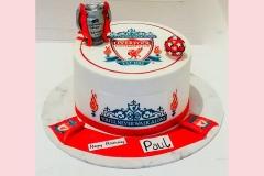 24-liverpool-cake_edited